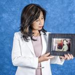 Minority Business Leader Awards: Sophia Tong