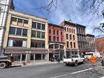 Arts Center seeking tenants for upper floors in downtown Troy