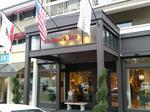 Youmans sells Hallmark Inn in Davis to Presidio