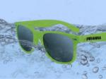 Denver eyewear company buys Monument-based maker of 'high-def' sunglasses