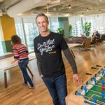 Deal of the Year: WeWork's Bay Area domination