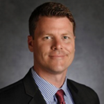 Exclusive: Fiesta Bowl gets new chief sales, marketing officer