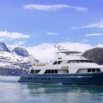 Photos: California businessman's luxury yacht hits the market for $8.6 million