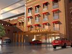 Las Vegas firm has big plans for Cripple Creek casinos