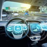 When is a driverless car consumer-ready?