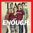 Students set for March for Our Lives