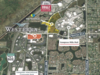Stiles proposes big mixed-use project near Sawgrass Mills
