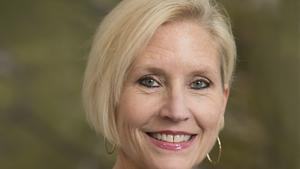 Outstanding Women in Business: Kathy Cates, PIP Greensboro/Triad Signs