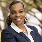 Outstanding Women in Business: Nicole Pride, North Carolina A&T State University