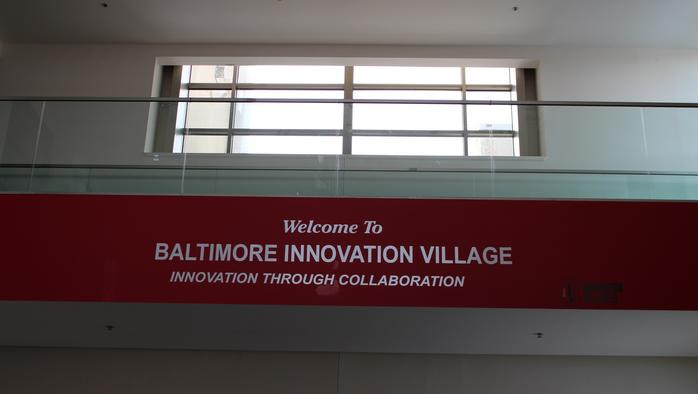 Innovation Village to pair resources, venture capital for startups in new city HQ