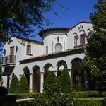 2018 Best Custom Homebuilder: This Orlando company creates luxury homes the Disney way