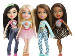 Bratz chief wants to sweeten bid for Toys 'R' Us' U.S. stores