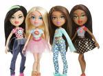 Bratz dolls CEO pledges $200M to save Toys 'R' Us