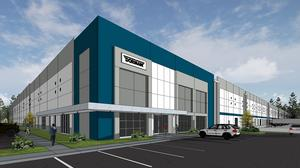 Automotive supplier drives ahead with $55M expansion, adding 200+ jobs