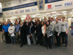 DBJ Best Places to Work Honoree: 2J Supply