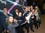 Who's who at the 2018 40 Under 40 Awards event (slideshow and video)