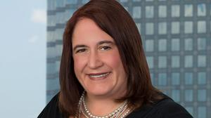 Former Tampa city attorney Julia Mandell joins big Florida law firm