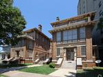 Large Southside property portfolio fetches $6.2M