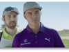 Golfer Rickie Fowler helps Grant Thornton deliver unexpected message
