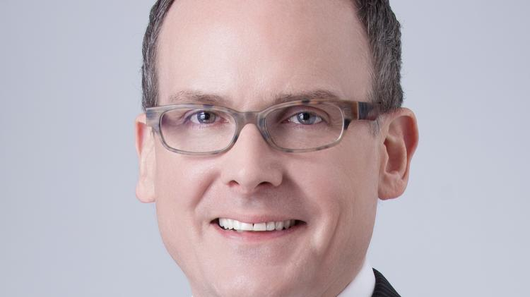 CBS-owned WBBM-Channel 2 News Director Jeff Kiernan is out