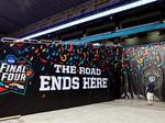 As 2018 NCAA Final Four wraps up, Minneapolis planners look to next year