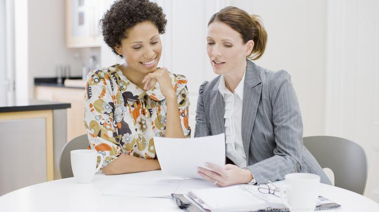3 signs your lending relationship may not be working - Triad