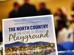 Government is holding back Adirondack's tourism, executives say