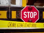 BLJ: School Critical Incident Initiative focuses on districts, students