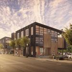 In advance of its West End opening, CENTRL Office lands a new coworking space in Hood River (Photos)