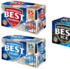 MillerCoors plans to employ a popular casing strategy to try to revamp one of it's oldest brands, Milwaukee's Best.  According to a post on its Behind the Beer blog, the company is transitioning all three beers in the Milwaukee's Best family, premium, ...
