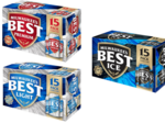 MillerCoors trying to jump-start Milwaukee's Best with 15-packs