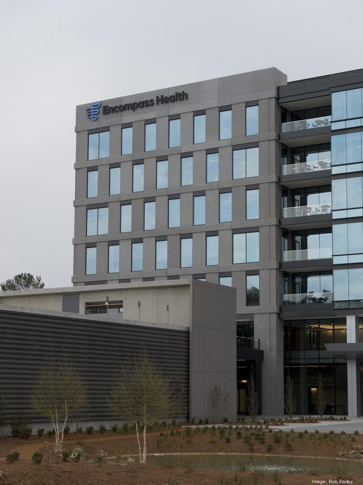 Encompass Health to pay $48 million to resolve allegations