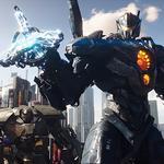 Flick picks: 'Pacific Rim: Uprising' brings bigger, badder, more boring robots