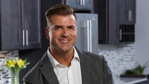 Paul Bielinski named CEO of Bielinski Homes, Milwaukee's largest homebuilder
