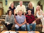 'Roseanne' is TV's new No. 1 show