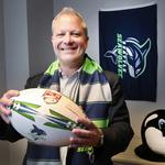 Seattle Seawolves Major League Rugby team gets new investors as league inks ESPN deal