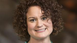 Outstanding Women in Business: Stephanie Cox, Elevated Environmental Corp.