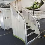 Mystery buyer orders Greenpoint Aerolofts for VIP Boeing 747-8