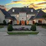 From $150,000 to $1 million, see how much home your money can buy in Frisco