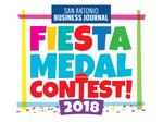 SABJ presents the winners of the 2018 Fiesta Medal Contest