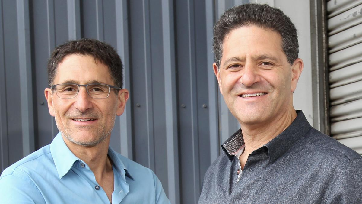 Down And Out Why Nick And Adrian Hanauer Sold Pacific