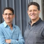 Down and out: Why Nick and Adrian Hanauer sold their family business