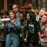 REVIEW: From tragedy to comedy, CCM double bill is a treasure