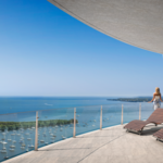 Terra, Related Group secure $112M for condo tower in Coconut Grove