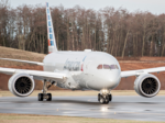 American Airlines nears Boeing 787 Dreamliner order after Airbus A330neo talks end