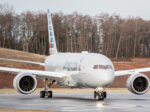 Boeing's Dreamliner deal with American Airlines defers 737 deliveries