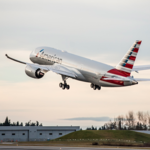 It's official: American Airlines, Boeing agree to massive $12B jet order