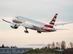 It's official: American Airlines, Boeing agree to $12B jet order