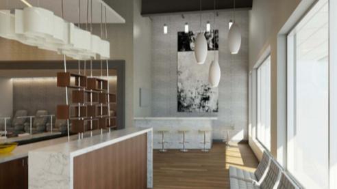 Luxury Nail Salon To Expand With New Dayton Area Location Dayton