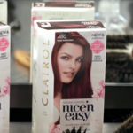 After CoverGirl refresh, Coty turns to Clairol
